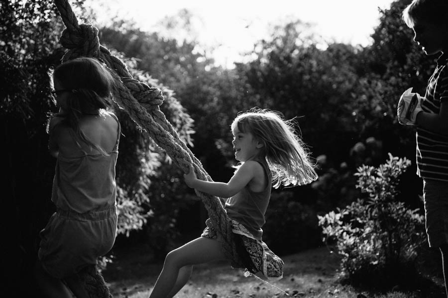 schwarz-weiß, lebendig, Reportage, Fotograf, Kinder, Hamburg kathrin-stahl
