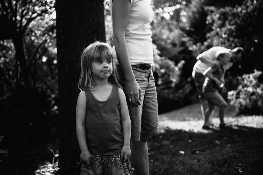 familie-kind-fotograf-im-freien-hamburg-kathrin-stahl12