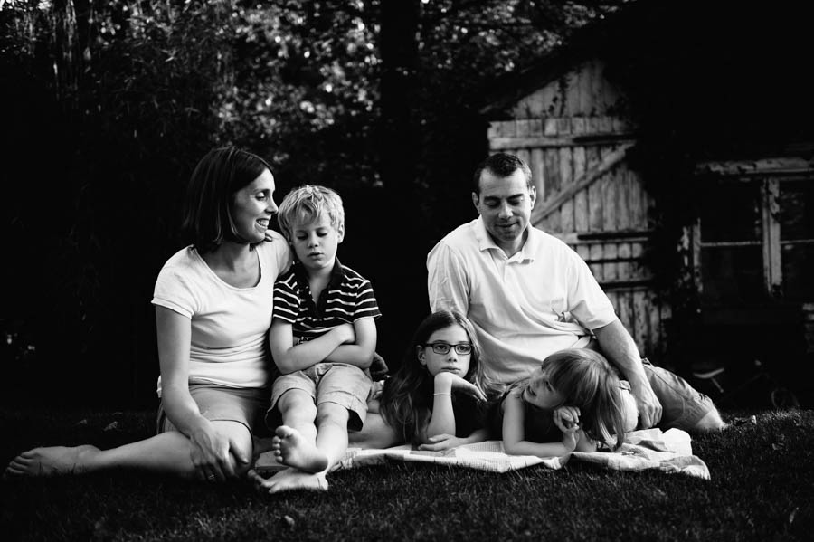 familie-kind-fotograf-im-freien-hamburg-kathrin-stahl13