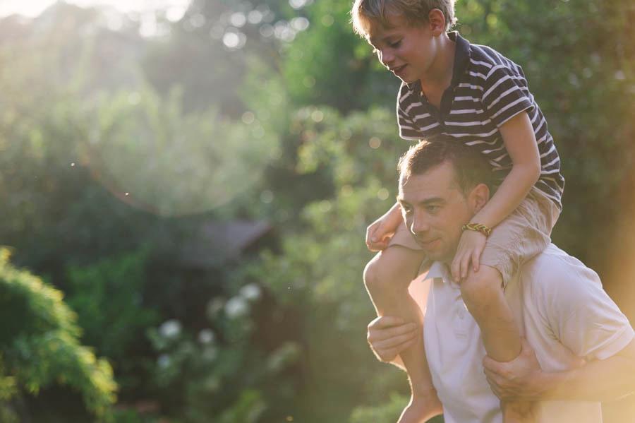familie-kind-fotograf-im-freien-hamburg-kathrin-stahl24