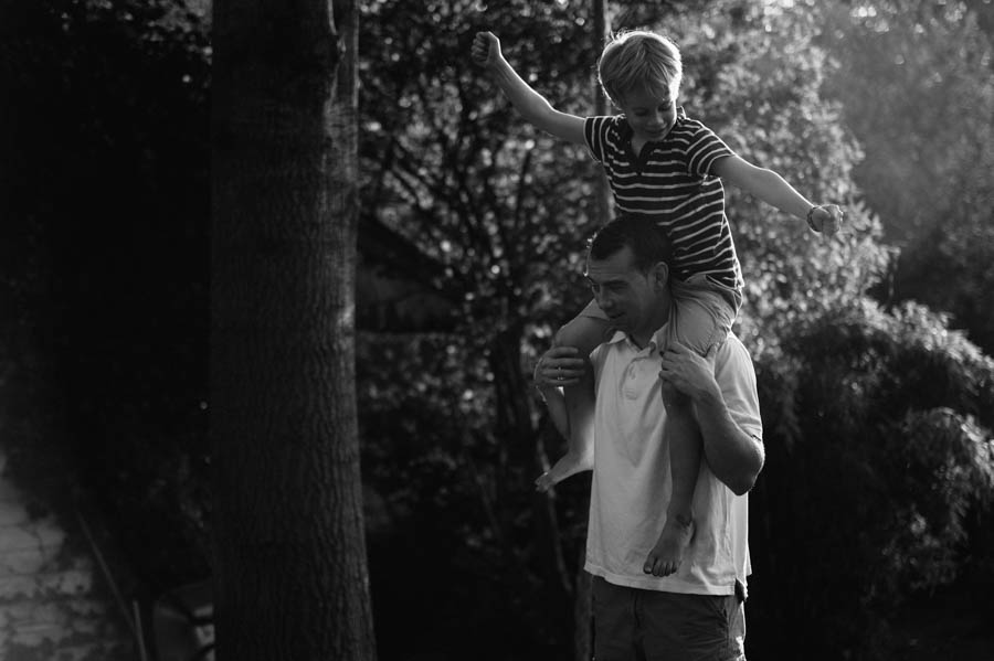 familie-kind-fotograf-im-freien-hamburg-kathrin-stahl25