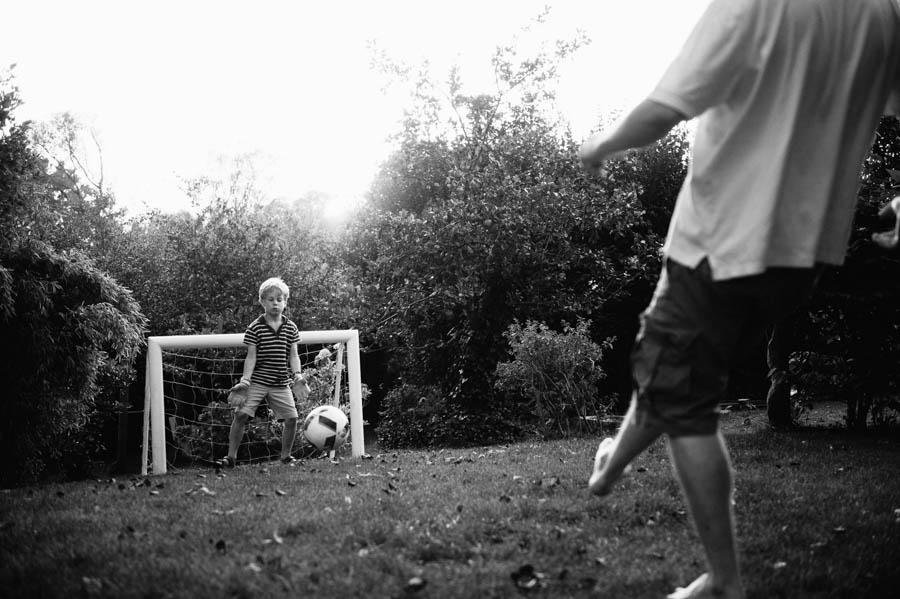 familie-kind-fotograf-im-freien-hamburg-kathrin-stahl31