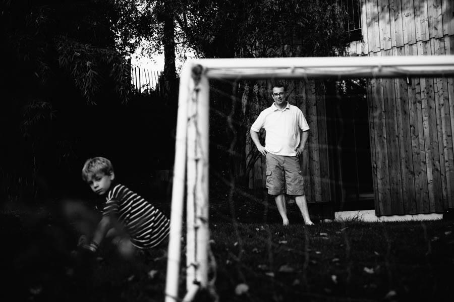 familie-kind-fotograf-im-freien-hamburg-kathrin-stahl33