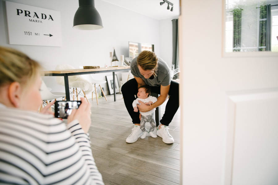 familie-fotograf-newborn-hamburg-kathrin-stahl02
