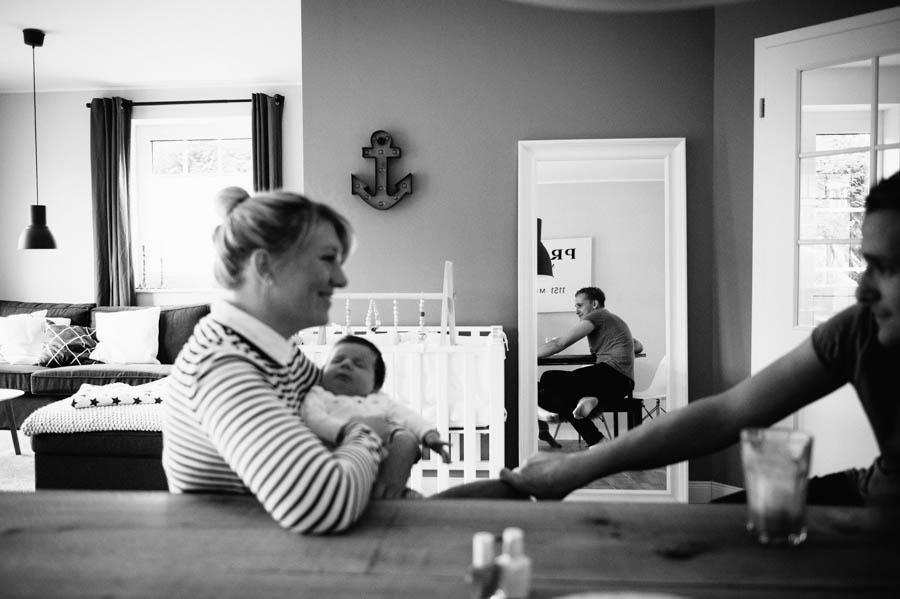 familie-fotograf-newborn-hamburg-kathrin-stahl04