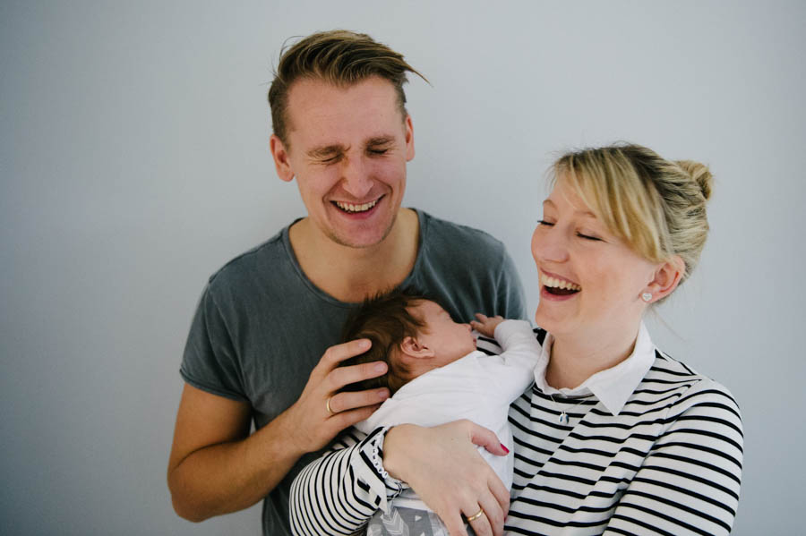 familie-fotograf-newborn-hamburg-kathrin-stahl08