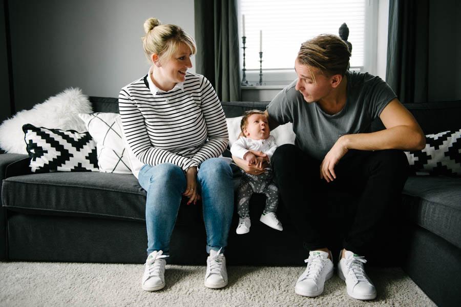 familie-fotograf-newborn-hamburg-kathrin-stahl09