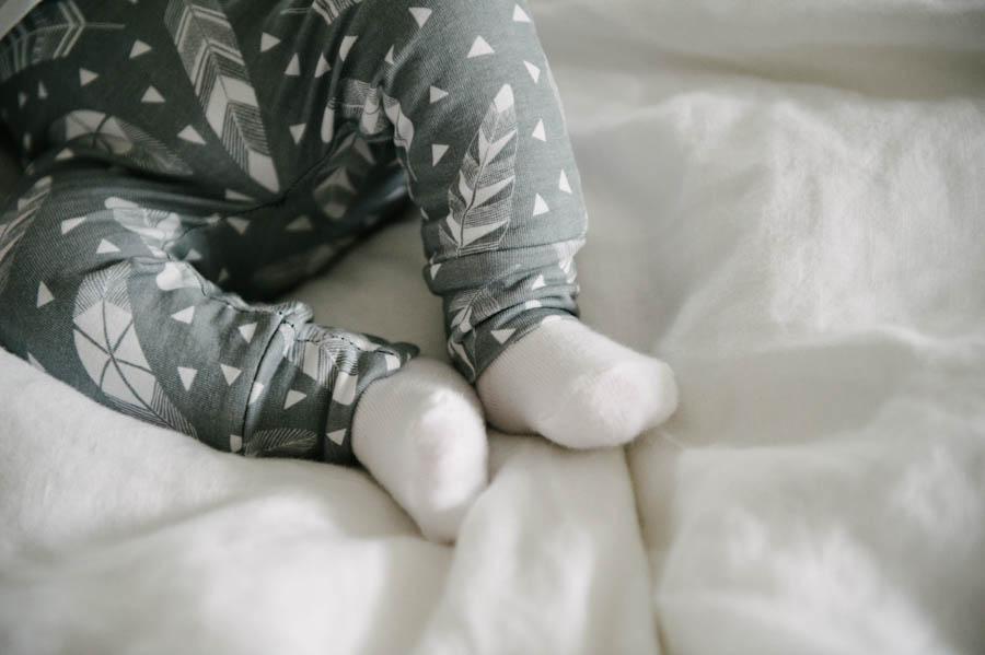 familie-fotograf-newborn-hamburg-kathrin-stahl21