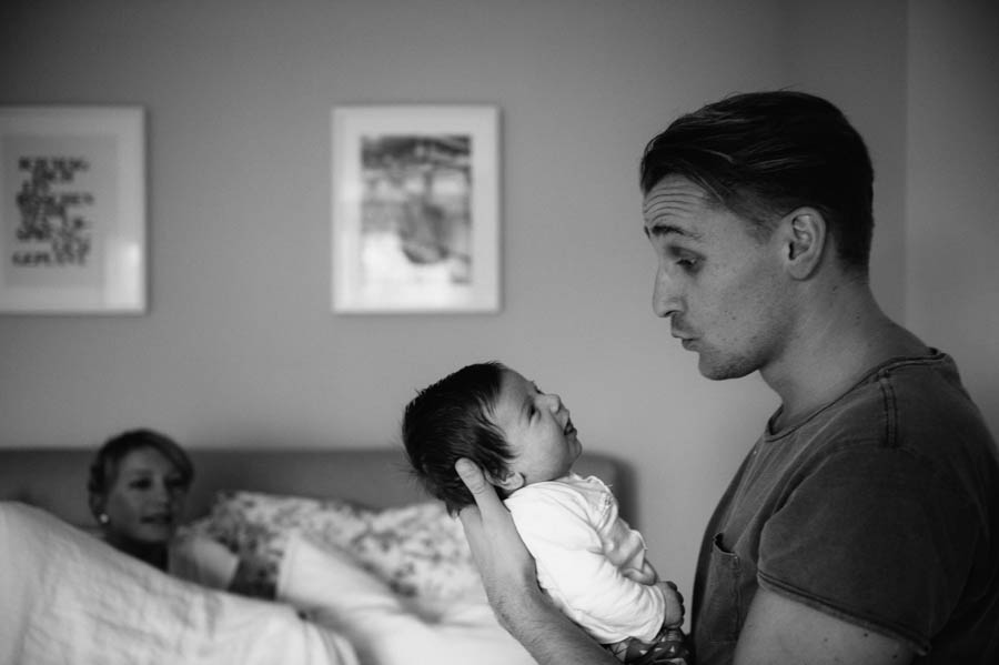 familie-fotograf-newborn-hamburg-kathrin-stahl22