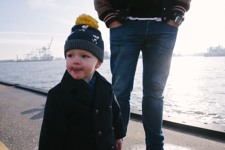 familie-kind-fotograf-lifestyle-hamburg-kathrin-stahl40