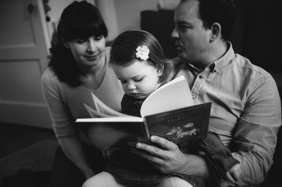 fotograf-familie-kind-lifestyle-hamburg-kathrin-stahl04