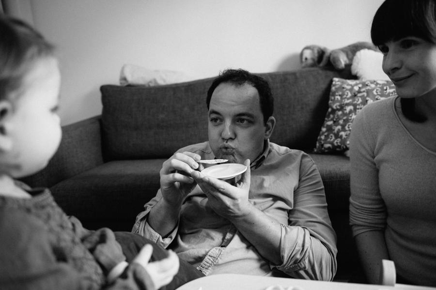 fotograf-familie-kind-lifestyle-hamburg-kathrin-stahl11