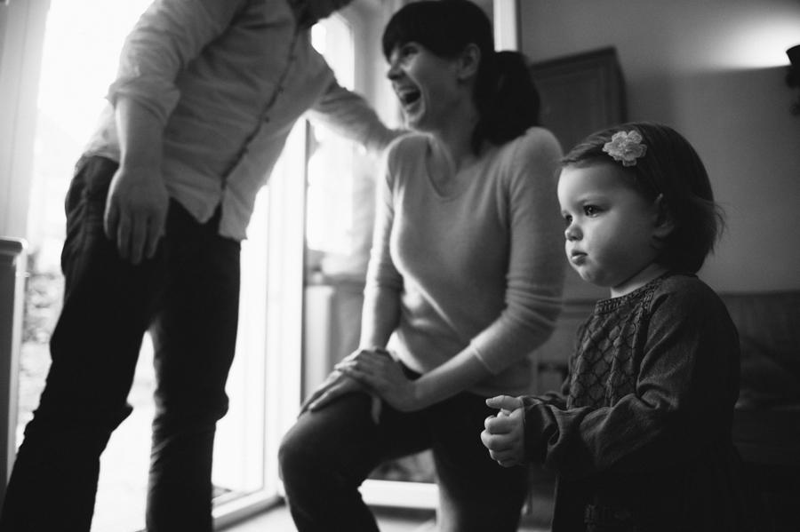 fotograf-familie-kind-lifestyle-hamburg-kathrin-stahl15