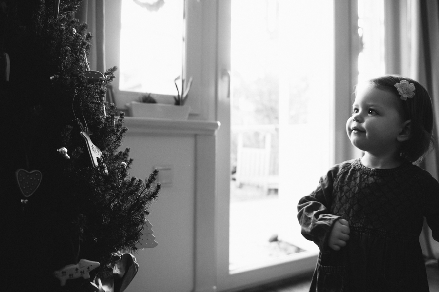 fotograf-familie-kind-lifestyle-hamburg-kathrin-stahl16