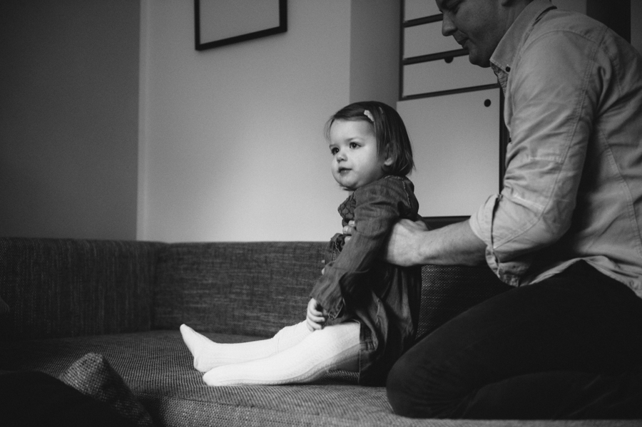 fotograf-familie-kind-lifestyle-hamburg-kathrin-stahl18