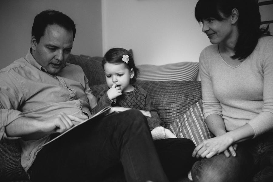 fotograf-familie-kind-lifestyle-hamburg-kathrin-stahl19