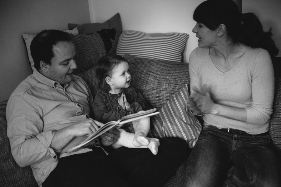 fotograf-familie-kind-lifestyle-hamburg-kathrin-stahl21
