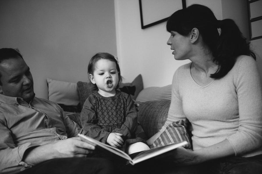 fotograf-familie-kind-lifestyle-hamburg-kathrin-stahl22