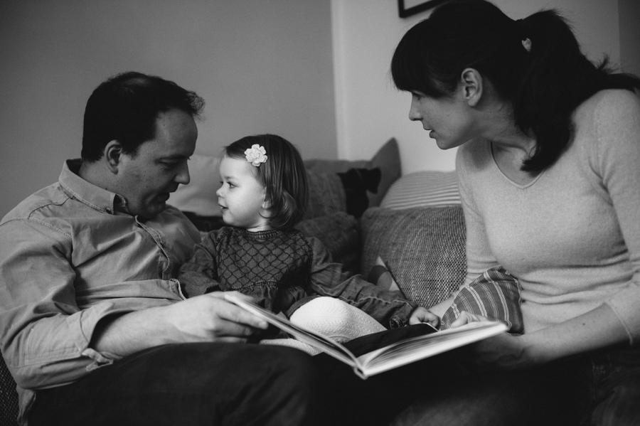 fotograf-familie-kind-lifestyle-hamburg-kathrin-stahl23