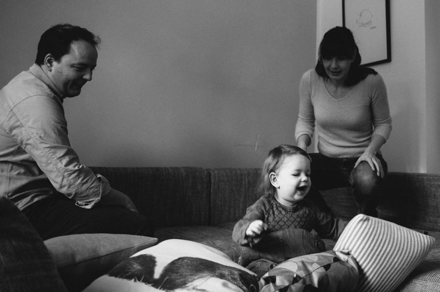 fotograf-familie-kind-lifestyle-hamburg-kathrin-stahl25