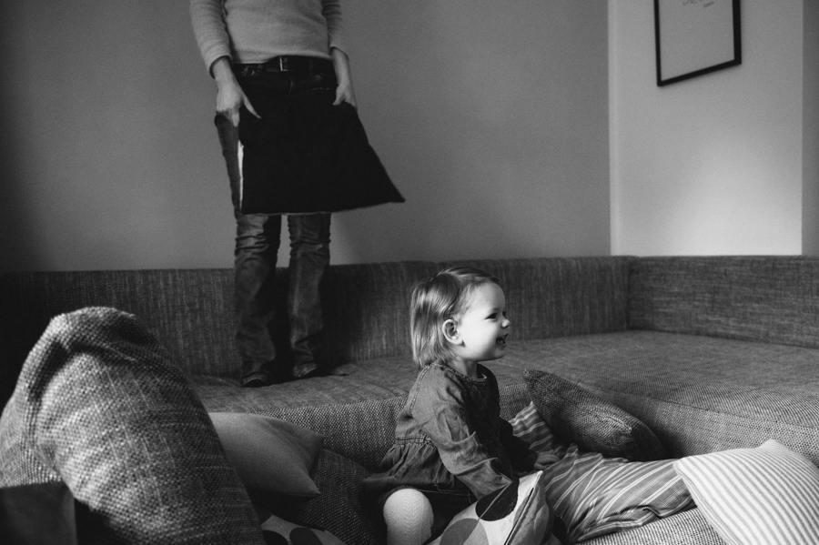 fotograf-familie-kind-lifestyle-hamburg-kathrin-stahl26