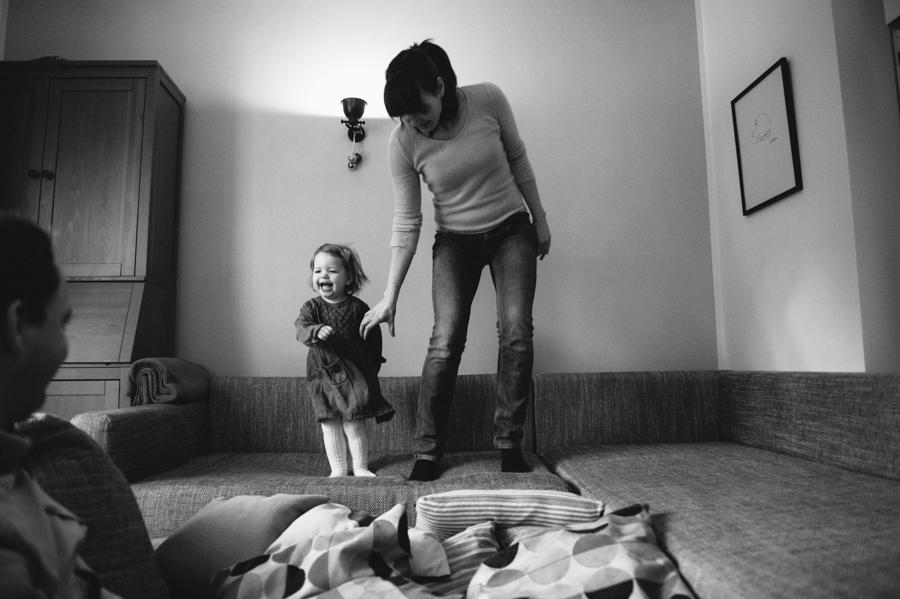 fotograf-familie-kind-lifestyle-hamburg-kathrin-stahl27