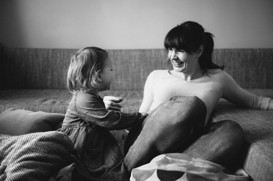 fotograf-familie-kind-lifestyle-hamburg-kathrin-stahl28