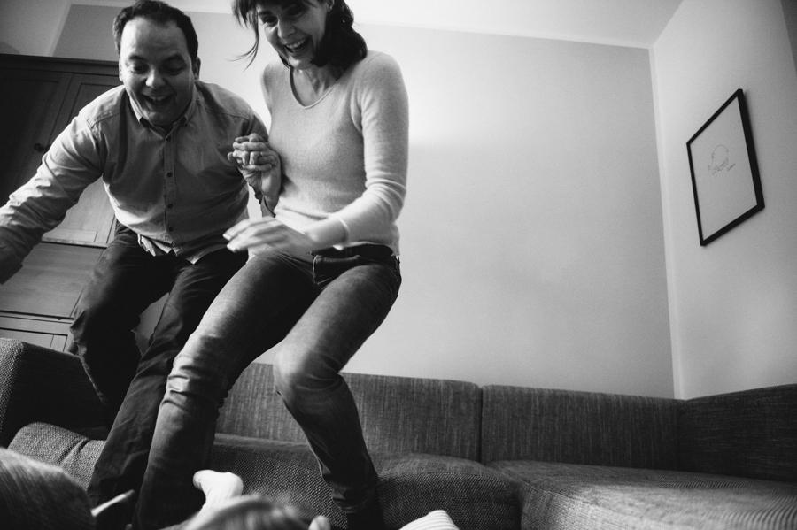 fotograf-familie-kind-lifestyle-hamburg-kathrin-stahl29