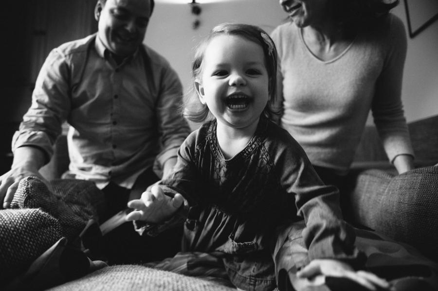 fotograf-familie-kind-fotogeschichte-hamburg-kathrin-stahl30