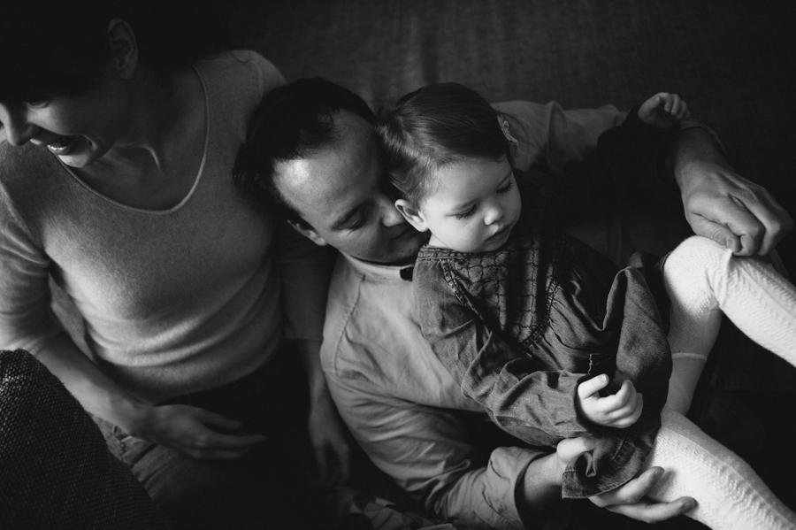 fotograf-familie-kind-lifestyle-hamburg-kathrin-stahl32