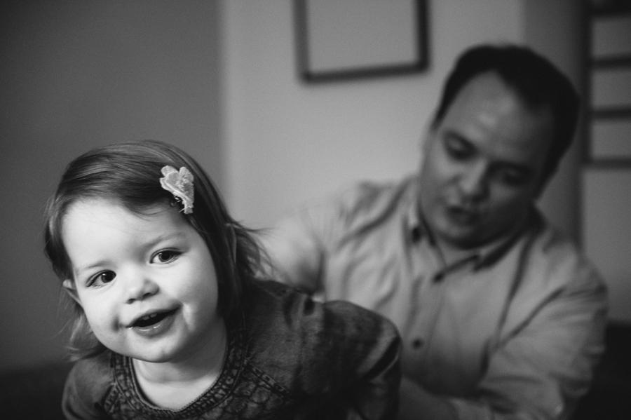 fotograf-familie-kind-lifestyle-hamburg-kathrin-stahl33