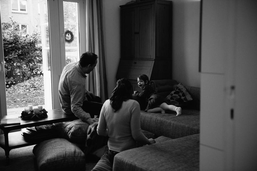 fotograf-familie-kind-lifestyle-hamburg-kathrin-stahl34