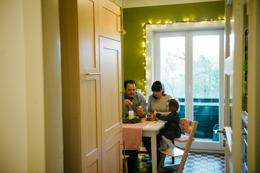 fotograf-familie-kind-lifestyle-hamburg-kathrin-stahl36