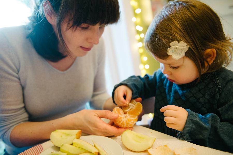 fotograf-familie-kind-lifestyle-hamburg-kathrin-stahl37