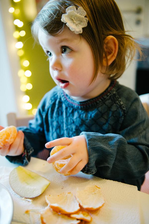 fotograf-familie-kind-lifestyle-hamburg-kathrin-stahl38