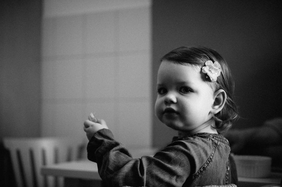 fotograf-familie-kind-lifestyle-hamburg-kathrin-stahl39