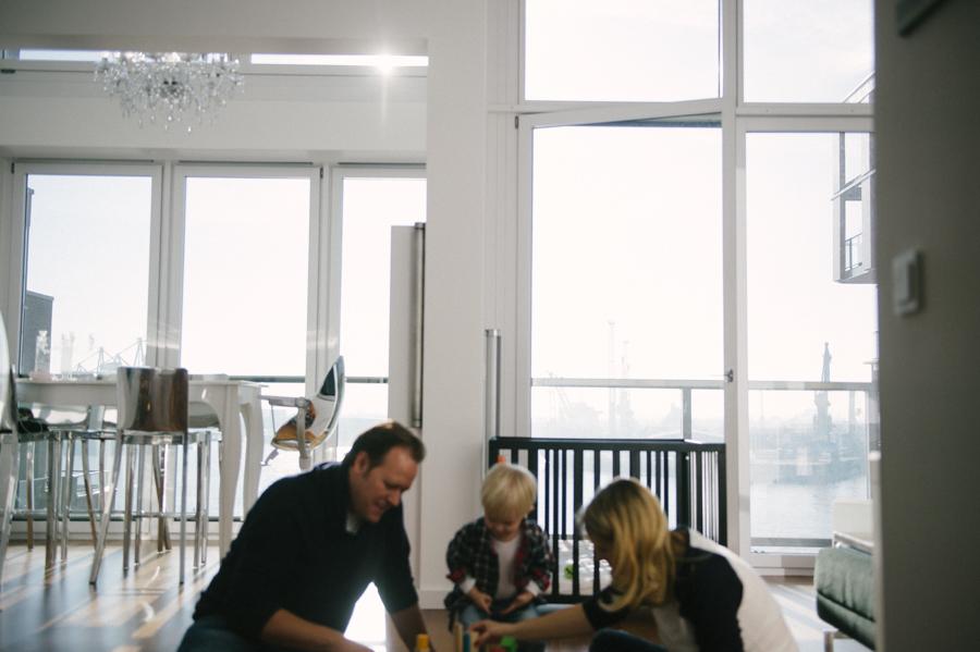 familie-kind-fotograf-lifestyle-hamburg-kathrin-stahl01
