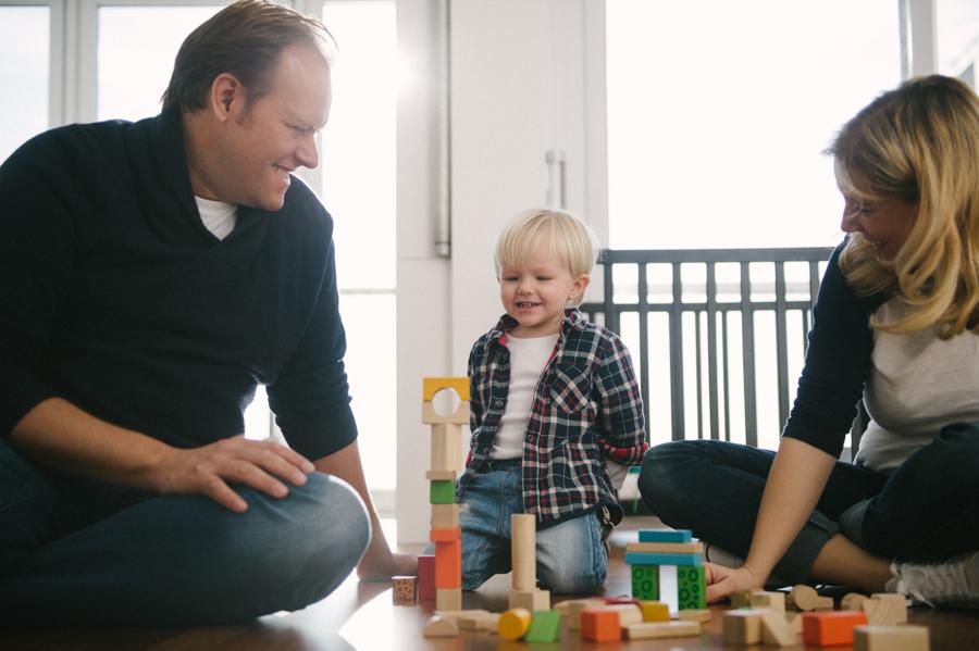 familie-kind-fotograf-lifestyle-hamburg-kathrin-stahl02