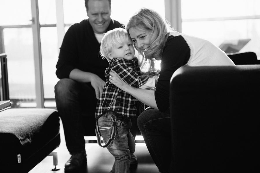familie-kind-fotograf-lifestyle-hamburg-kathrin-stahl07