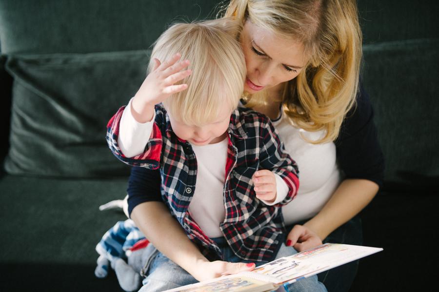kinderfotografie-familie-kind-fotograf-lifestyle-hamburg-kathrin-stahl08