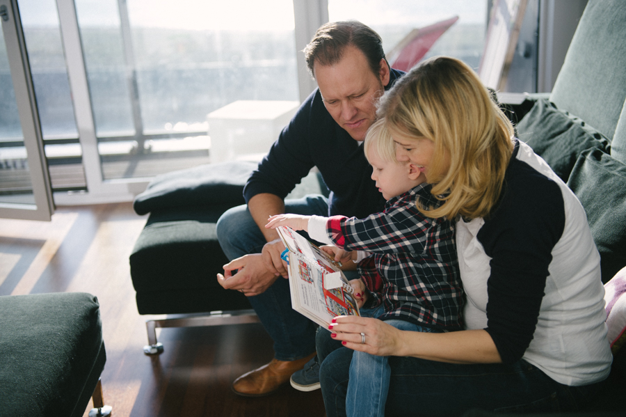 familie-kind-fotograf-lifestyle-hamburg-kathrin-stahl09