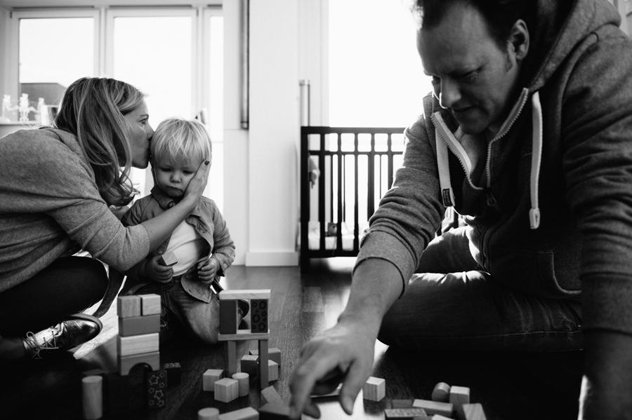 familie-kind-fotograf-lifestyle-hamburg-kathrin-stahl