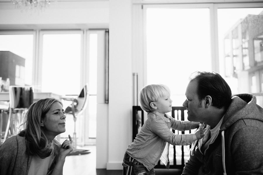kinderfotografie-familie-kind-fotograf-lifestyle-hamburg-kathrin-stahl12