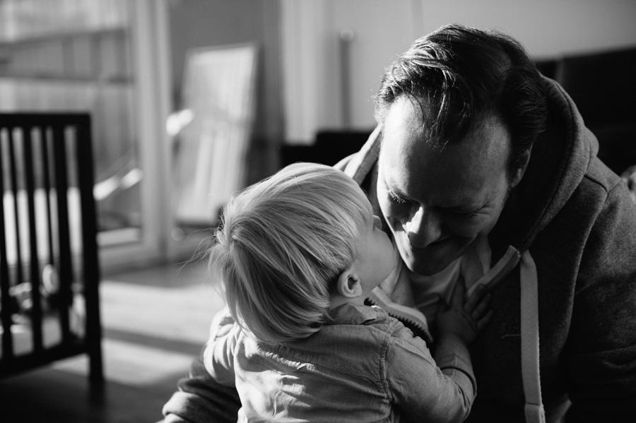 kinderfotografie-familie-kind-fotograf-lifestyle-hamburg-kathrin-stahl13