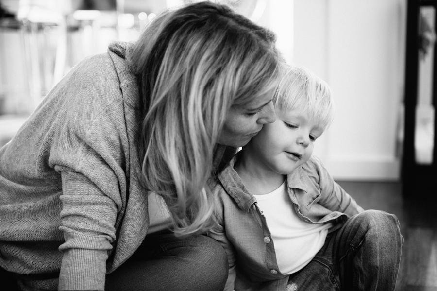 kinderfotografie-familie-kind-fotograf-lifestyle-hamburg-kathrin-stahl14