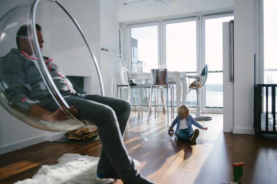 familie-kind-fotograf-lifestyle-hamburg-kathrin-stahl16