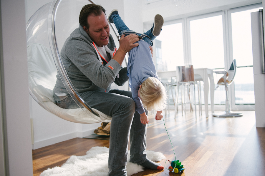 familie-kind-fotograf-lifestyle-hamburg-kathrin-stahl17