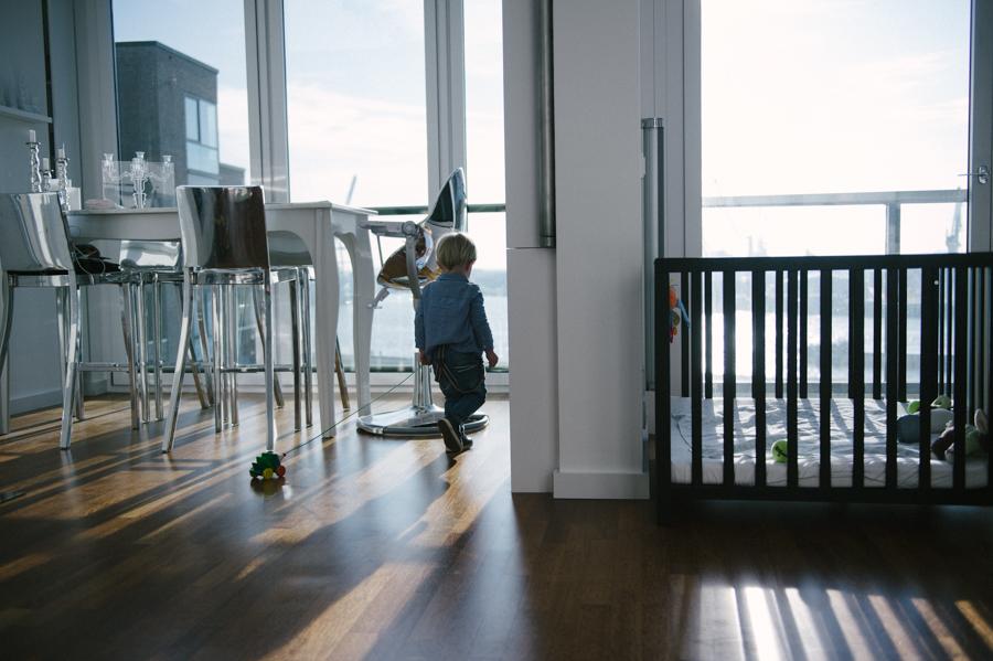 kinderfotografie-familie-kind-fotograf-lifestyle-hamburg-kathrin-stahl18