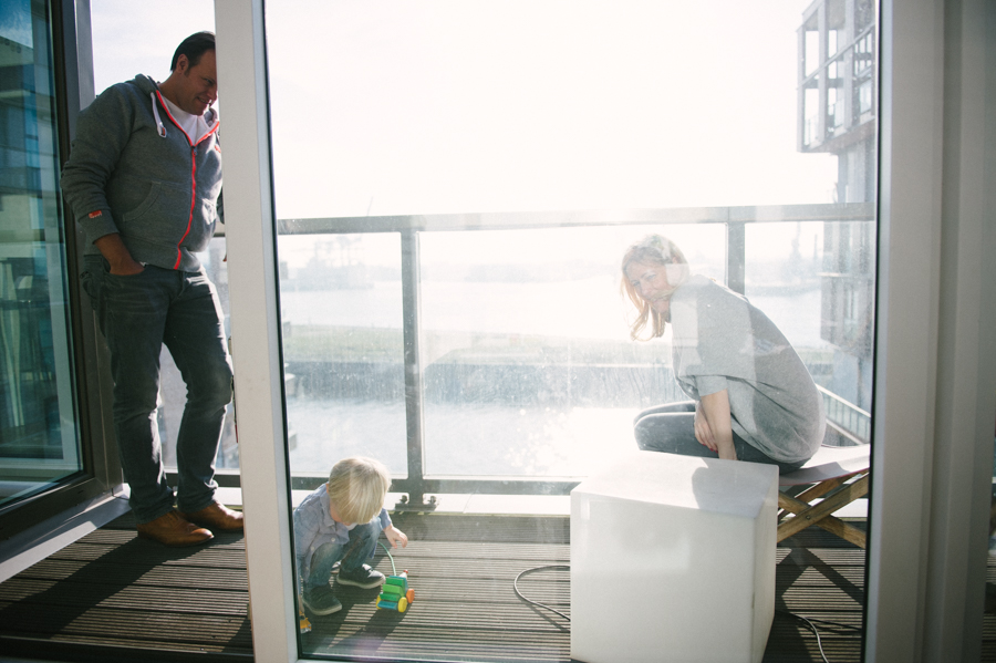 familie-kind-fotograf-lifestyle-hamburg-kathrin-stahl19