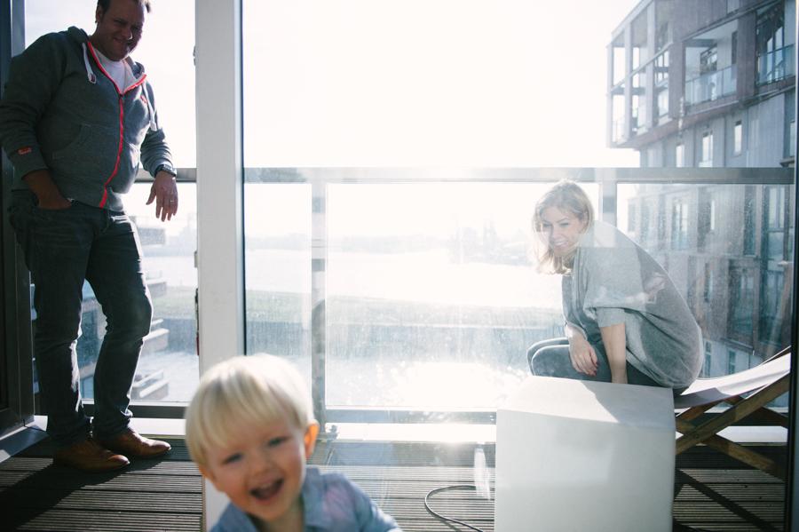 kinderfotografie-familie-kind-fotograf-lifestyle-hamburg-kathrin-stahl20